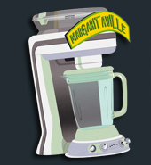 margaritaville margarita machine directions